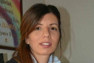 Adana'da seçim güvenliği için 50 kişilik heyet oluşturuldu