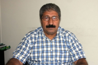 HDP Mersin'de seçim güvenliği için 4500 kişi görevlendirdi