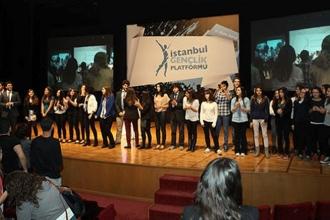 Gençlik ve Liderlik Zirvesi: gençliğin umut pazarı