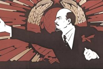 98 yıl sonra Ekim Devrimi'nin dersleri