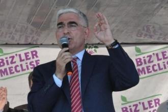 HDP, Elazığ'da umutlu