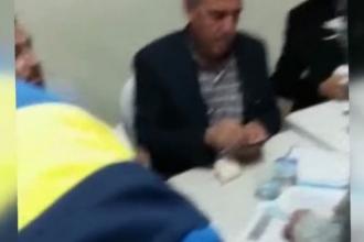 'Adıyaman'da AKP'liler oy karşılığı para dağıttı' iddiası