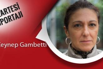 Zeynep Gambetti: 'İstikrar'ın bedeli  ağır olacak