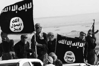 ODTÜ'de IŞİD alarmı ve ifade özgürlüğü