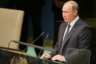 Putin'i anlamak