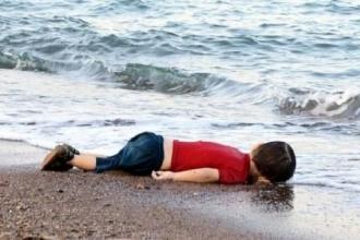 Aylan Kurdi'nin bıraktığı miras