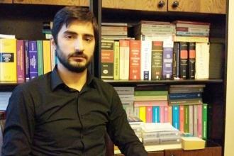 Avukat Rezan Sarıca: Savaşı sürdürmek için Sayın Öcalan'ı toplumdan uzaklaştırıyorlar