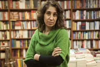 Yrd. Doç. Dr. Seda Altuğ: Türkiye, Suriye'de 'üçüncü yol'a karşı