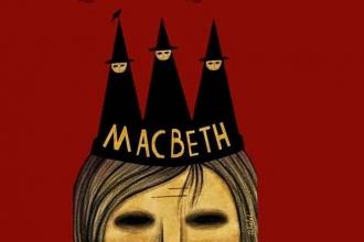 Macbeth'in İskoçya'sı ve Erdoğan'ın Türkiye'si