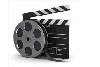 ESOGÜ Sinema Kulübü Birlikte Üretmeye Çağırıyor