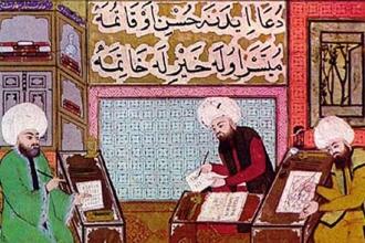 Osmanlıcayı osmanlıcılara bırakmak