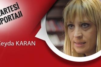 İhvancı politikalar Türkiye'yi felakete sürüklüyor