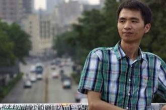 İşçi Şair: Xu Linzi