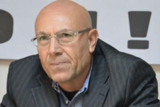 BES Genel Başkanı Fikret Aslan: Dayanışmayı öldür, sömürüyü artır!