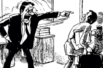 Kamuda dönüşüm: Reform mu kamunun tasfiyesi mi?