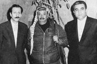 Ahmet Oktay ya da Nasipsizim!