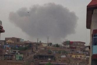 ABD, Afganistan'da 33 sivili öldürdüğünü doğruladı