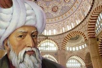 Mimar Sinan'ın kayıp başı  aslında hiç yok muydu?