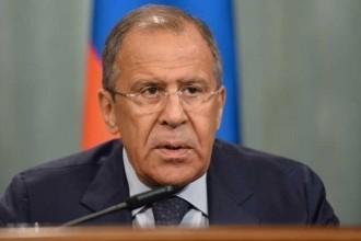 Lavrov: Astana, Cenevre'ye katkı sağlayacak