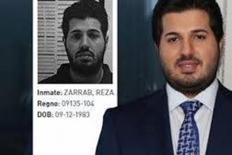 Reza Zarrab, Trump'a yakın isimleri savunma ekibine kattı