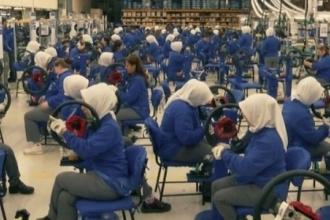 Autoliv işçileri: Metal işçileri içinde kaynama sürüyor