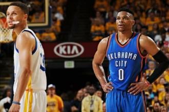 NBA'da yeni bir sezon rekoru