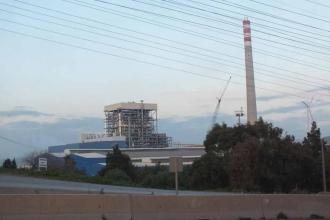 Termik santrallere nasıl ÇED verildiği ortaya çıktı!