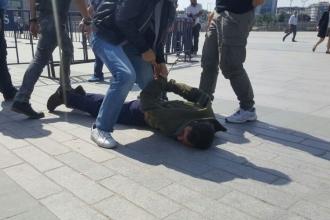 Dilek Doğan'ı öldüren polisin yargılandığı dava 12 Ekim'e ertelendi