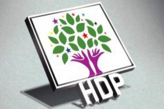 HDP milletvekilleri ortak savunmayı Kürtçe okuyabilir