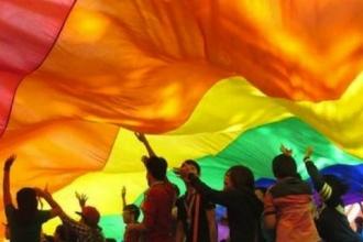 LGBTİ+ sağlığı için web sitesi hazırlandı