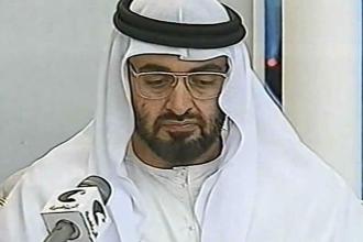 Birleşik Arap Emirlikleri, Husilerle savaştan çekildi