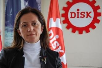Türkiye kadın ve erkek gelir eşitsizliğinde dipte