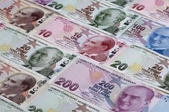 Ziraat Bankası, BOTAŞ, PTT, Çaykur Varlık Fonu'na devredildi