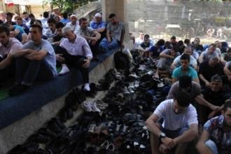 Kosova ve Balkanlar'da Vahhabi tehdit