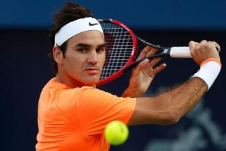 Federer 2019 yılına kadar sözleşme uzattı