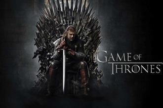 Game of Thrones'un mobil oyunu geliştirildi