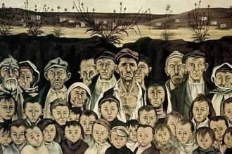 Evrensel Kültür 'işçiler'i sormaya devam ediyor