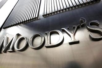 Moody's Halkbank'ı izlemeye aldı