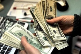 Halkbank GMY'nin tutuklanması üzerine dolar 3,66 lirayı aştı