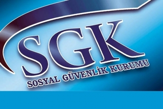 SGK Aylık Prim ve Hizmet Belgelerinin teslim gününü uzattı
