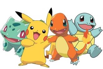 Yürümeyi sevenlerin oyunu: Pokemon GO!