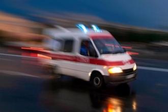 Kars'ta mayın patlaması: 2 asker hayatını kaybetti