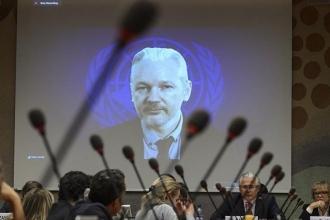 WikiLeaks, casus televizyon yazılımını yayınladı
