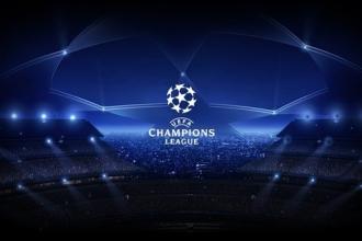 Şampiyonlar Ligi'nde çeyrek final ilk maçları tamamlandı