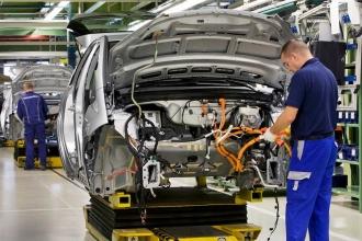 Ford, TOFAŞ, Renault; İşçiyi ezenler zirveyi kaptırmadı