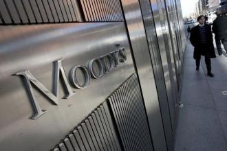 Moody's: Bankaların ödenemeyen borç riski artıyor