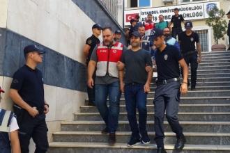 13 gazetecinin yargılandığı dava başladı