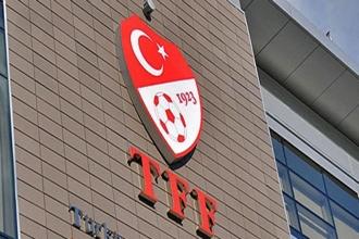 Süper Lig'den beş takım PFDK'ye sevk edildi