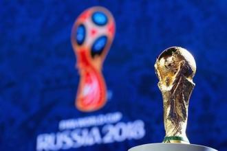 2018 FIFA Dünya Kupası Elemeleri'nde 9 karşılaşma oynandı