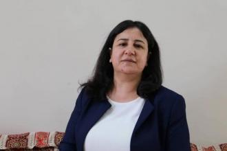 HDP Milletvekili Demirel'in tutukluluk haline devam kararı